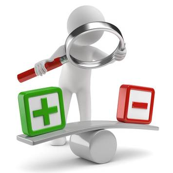 Auswahl, preisvergleich, bewertung, tests, finden, suchen, auswahl, check, checkliste