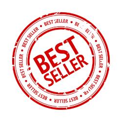 bestseller, meist gekauft, erfahrungen, beste erfahrungen, hot tipp, bester preis, günstig