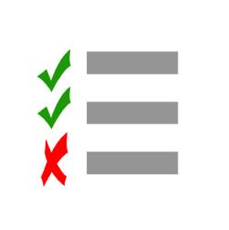 preisvergleich, bewertung, tests, finden, suchen, auswahl, check, checkliste