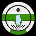 Logo Saugroboter4u.de: Staubsauger-Roboter: Ratgeber, Tests, Produktbeschreibungen, Vergleiche und Angebote