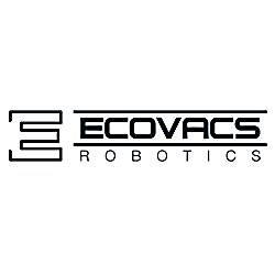 Ecovacs roboter staubsauger, ecovacs saugroboter, ecovacs günstig