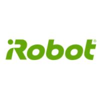 irobot Roboterstaubsauger, irobot günstig, irobot kaufen, welchen irobot staubsauger roboter