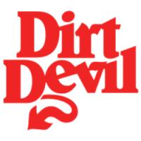 dirt devil staubsauger roboter, dirt devil saugroboter günstig, test dirt devil staubsaugerroboter