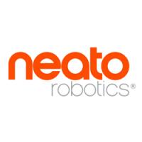 roboter staubsauger test, staubsauger roboter testbericht